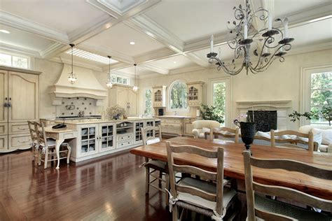 great room kitchen design ideas for the home pinterest custom luxury kitchen designs design architecture and