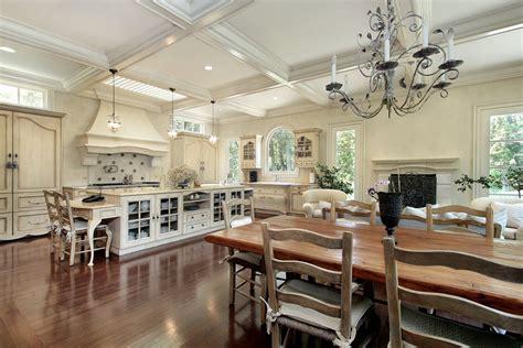 luxurious kitchen design custom luxury kitchen designs design architecture and