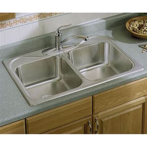 Stirling Plumbing by Sterling Plumbing Kitchen Sinks Southhaven Advance