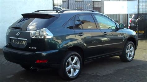 lexus rx 2004 related keywords suggestions for 2004 lexus rx300