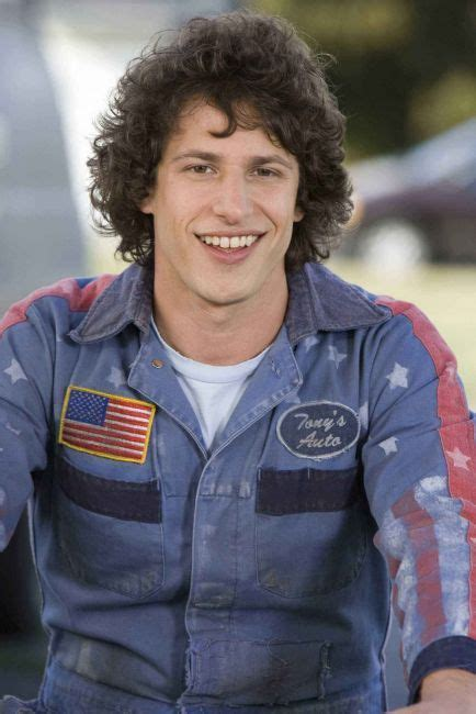 andy samberg net worth 17 best ideas about andy samberg on pinterest funny guys