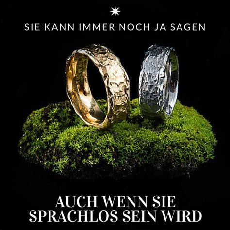 Eheringe Schweiz by Trauringe Eheringe Schweizer Goldschmied Kaufen