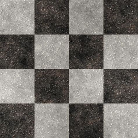floor patterns checkered flag vinyl flooring patterns joy studio design