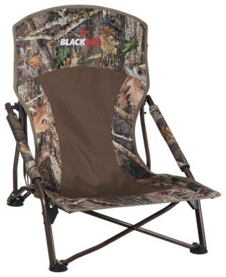 Turkey Lounger Folding Chair by Blackout Turkey Lounger Folding Chair Bass Pro Shops
