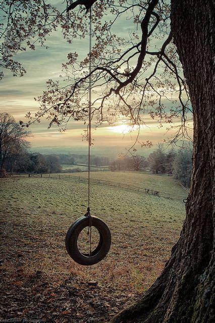 tire swing tumblr
