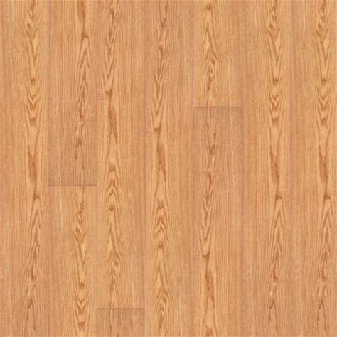 Discontinued Bruce Hardwood Flooring by Bruce Oak 8 Mm Thick X 4 72 In Wide X 50 59 In