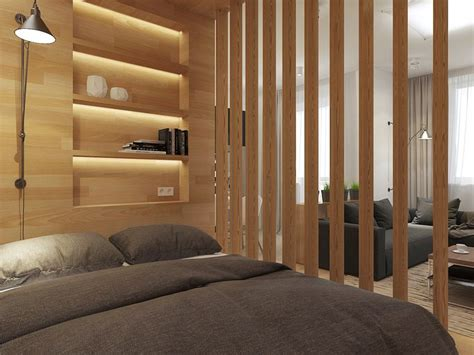 small modern bedroom 17 best ideas about small modern bedroom on pinterest