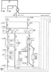 97 saturn sl2 engine schematics 97 free engine image for user manual