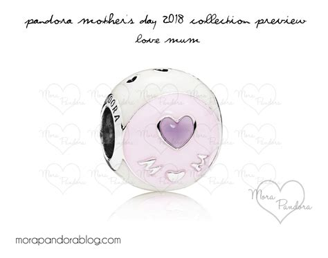 mothers day 2019 pandora s day 2018 disney uk release mora pandora