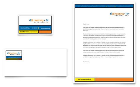 Construction Letterhead Templates Word Publisher Microsoft Office Letterhead Templates