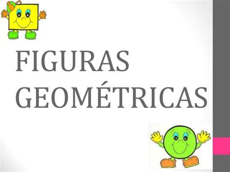 figuras geometricas niños el pensamiento l 243 gico matem 225 tico en el ni 241 o y ni 241 a actividades