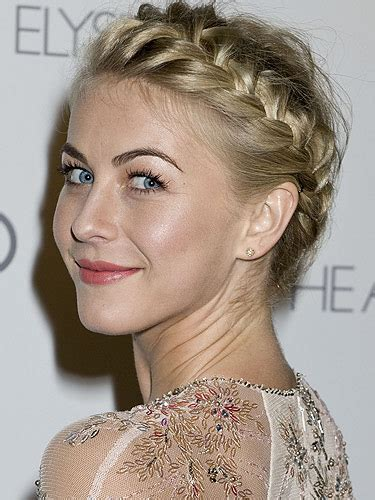 plaited hairstyles for short hair best braided hairstyles for women braided hair looks