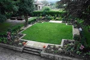 latest news and events relating to landscape gardeners bury and bolton business awards