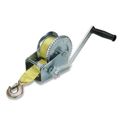 boat ratchet straps 2000lb marine winch trailer auto rv boat ratchet strap