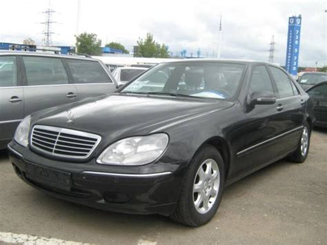 electronic stability control 2001 mercedes benz s class electronic toll collection used 2001 mercedes benz s class wallpapers