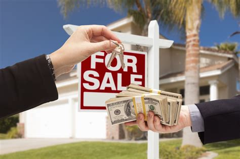 can i short sale my house and buy another one what are your options if you can t sell your house for what you owe quizzle com blog