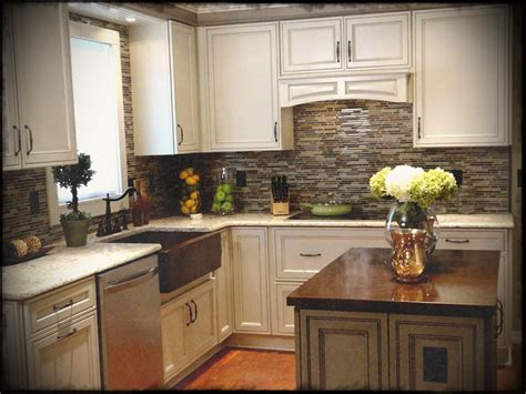kitchen design ideas and photos large size of kitchen small decor ideas photos for nigeria
