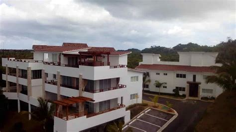 appartamenti las terrenas vendesi appartamenti in collina con vista mare las