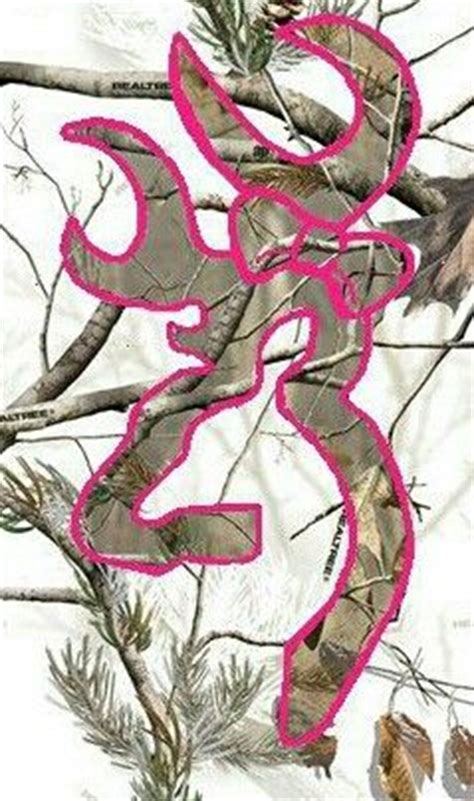 Boot Scootin Graphics Iphone Casesemua Hp 10 best images about browning camo wallpaper on posts pink and camo wallpaper