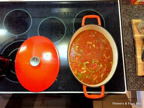 schott cuisine schott cuisine fabulous an induction wok by cooktek with