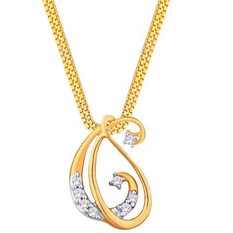 designs and modern gold pendant 12 womenitems