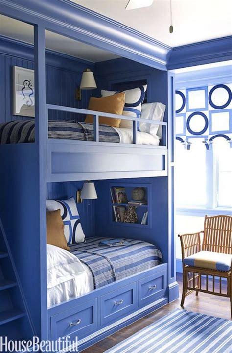classic blue el nuevo pantone  en decoracion