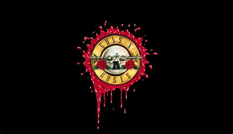 best of gun n roses la reuni 243 n de guns n roses en the troubadour de los angeles