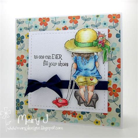 Handmade Retirement Gifts - retirement card handmade card ideas