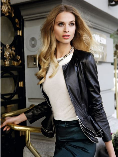 2015 hair style trends for women 2014 2015 hair trends long hairstyles for women 2