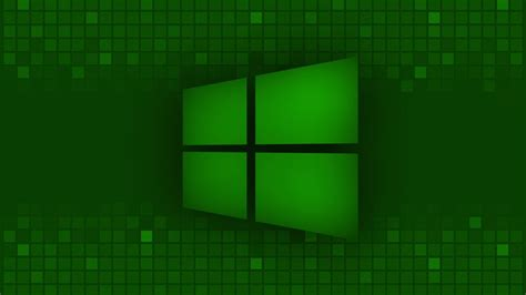 green wallpaper windows 8 windows 8 green hd wallpaper wallpaperfx