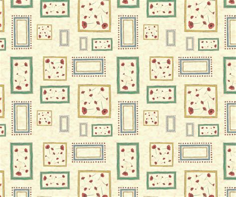 tutorial textile design from the textile design lab bloomsbury style design