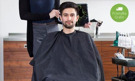 groupon haircut okc jb s barber shop up to 44 off oklahoma city ok groupon