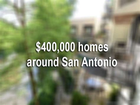 can you buy a house while going through a divorce home starts up slightly in san antonio affordable homes becoming extinct darien news