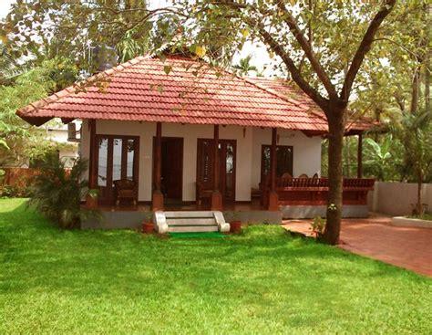 pin  che san  house inspo   house plans village house design traditional house plans