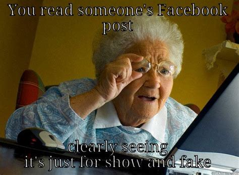 Facebook Memes About Love - fake memes on facebook image memes at relatably com