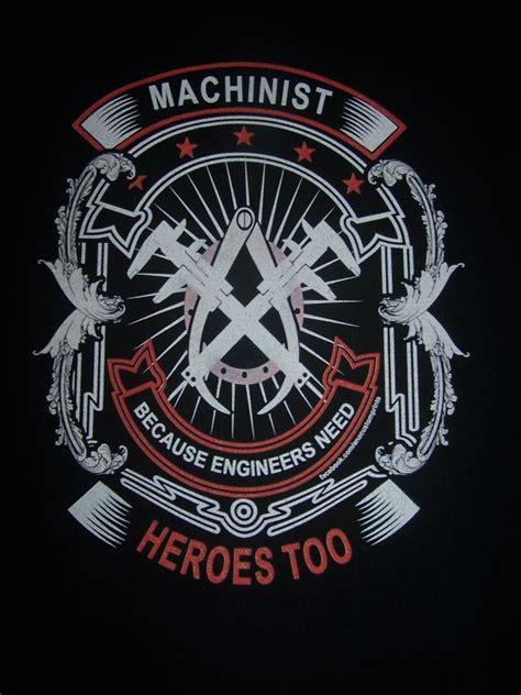 Jaket Hoodie Logo Maskapai Trust Me Im A Pilotsweaterno Zipper machinist t shirt item 1105 pinned by pin4etsy