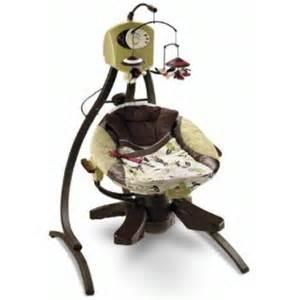 fisher price cradle swing zen collection walmart