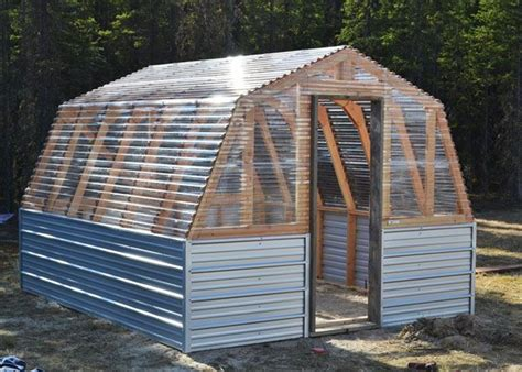 diy greenhouse plans and greenhouse kits lexan polycarbonate cedar wood framed greenhouse inexpensive diy greenhouse project lpc survival