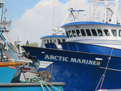 boat slips for sale washington state f v arctic mariner f v northwestern f v camai pacific