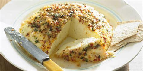 come cucinare la ricotta fresca ricetta ricotta al forno roba da donne