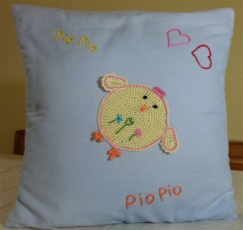 cuscini bambini cuscino arredo bimbi bambini cameretta di arte
