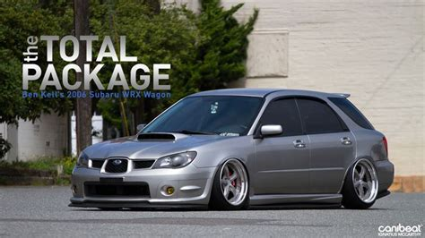 subaru station wagon wrx wrx tubro wagon wagon s pinterest subaru and