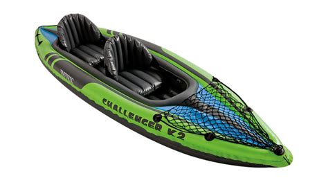 inflatable fishing boat vs kayak top 10 best inflatable canoes kayaks reviewed