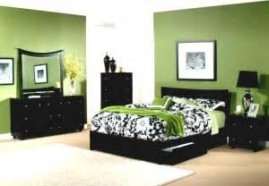 Black Bedroom Furniture What Color Walls Black Bedroom Furniture What Color Walls Raya Furniture