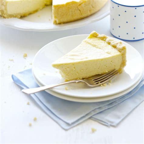 desserts minceur dessert pour regime 15 desserts faibles en calories