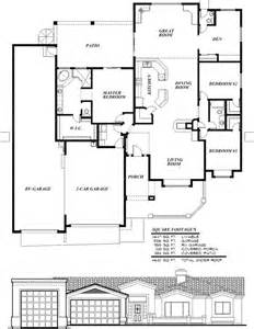 arizona house plans 416 best ideas about house plans on pinterest craftsman
