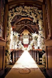 best 25 church weddings ideas on church