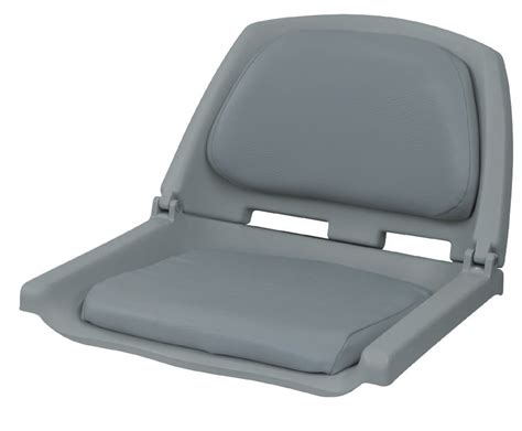 bass boat seat slip covers vinyl boat seat covers velcromag