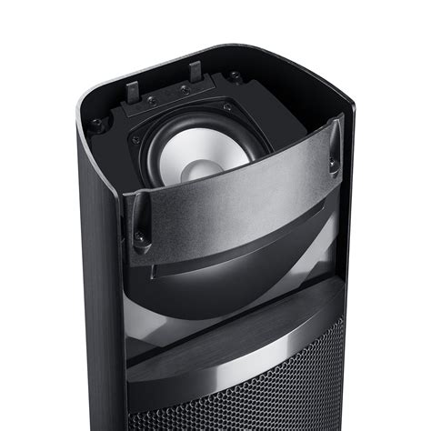Speaker Dolby Atmos dolby atmos for a 3d sound experience