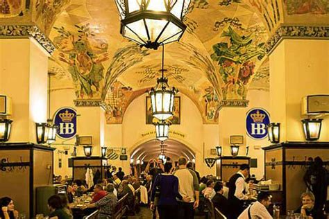 hofbrau haus is german hofbrauhaus headed for opry mills